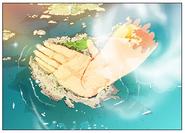 TGOH - Characters - Park Mu-Bong - Island Crush (CH005)