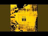 "WIN (""The God of HighSchool"" ED)"
