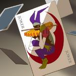 Q's joker card.png