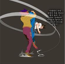 6-10-2012 1-12-16 AM