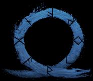 GOW Ragnarok
