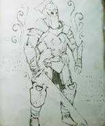 HelTraveller-CodexSketch