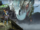 WorldSerpent-ThorStatue.png