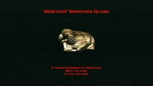Hercules' Shoulder Guard.jpg