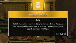 God-of-War-Anchor-of-Fog-640x360.jpg