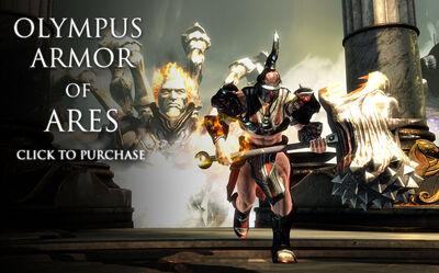 Ares-olympusarmor.jpg