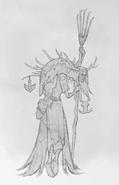 Códice - Aparición de Hel