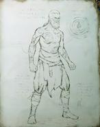 Baldur Códice