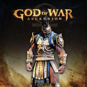 Gowa-armor-of-morpheus-row-dlc-exclusive.jpg