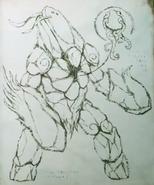 StoneAncient-CodexSketch