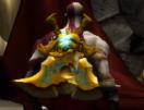 God of War I - Blades of Athena.png