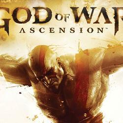 Hauptseite - God of War Ascension.jpg