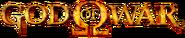 Logo di God of War