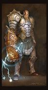Gauntlet Armor1
