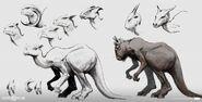 Huldracreature3