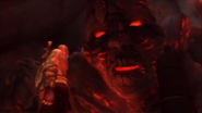 There e kratos