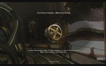 Antikytherischer Mechanismus.jpg