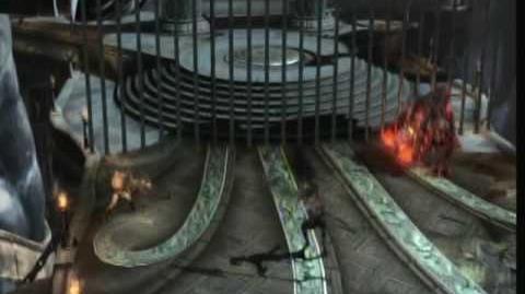 Kratos_vs_Hades_Cerberus_Breeder