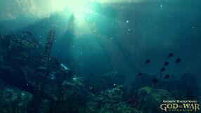Grotte cirra.jpg
