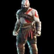 KratosFortnite