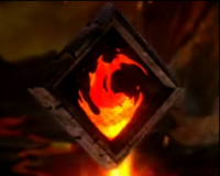 Ares Inferno.PNG