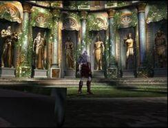 300px-God of war 2 statues