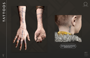 Tatuagens de Atreus.png