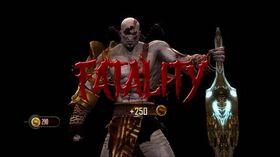 Mortal-Kombat-Kratos