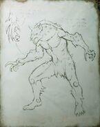 Wulver (códice)