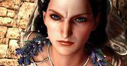Rhea (8)