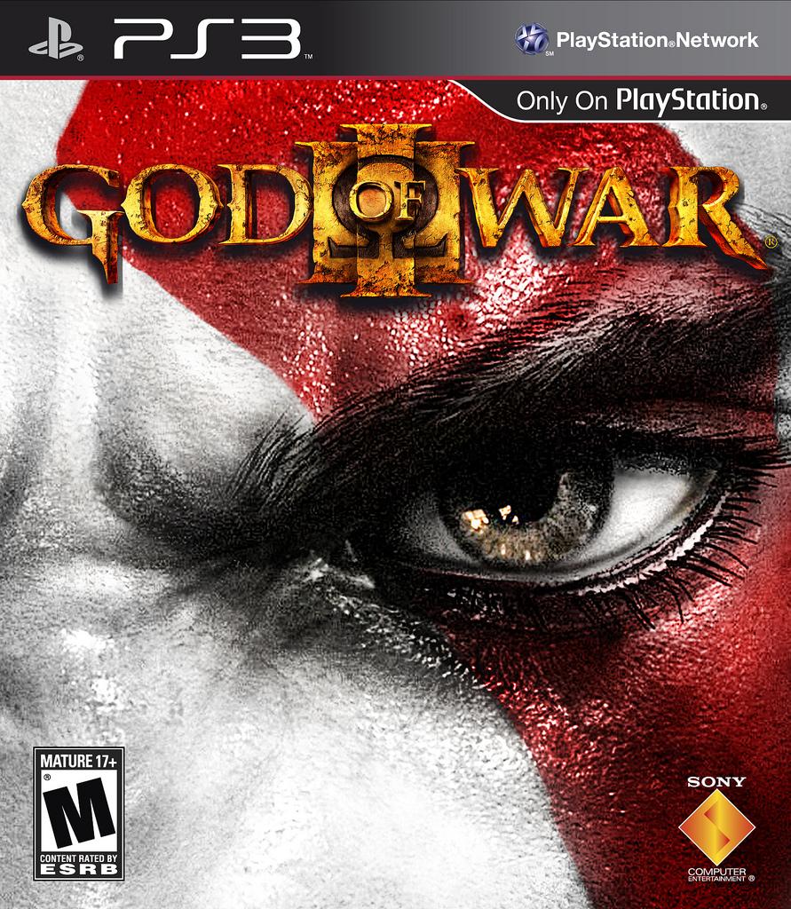God of War 3 Cover.jpg