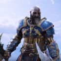 Category:God of War (2018) Armor Sets