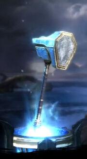 Hammer Of Odysseus.jpg