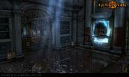 Olympus Portal Room 3