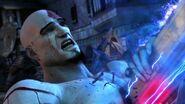 GOD OF WAR 3 Remastered Trailer