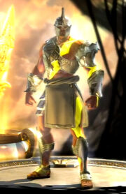 Godly Armor of Zeus.jpg