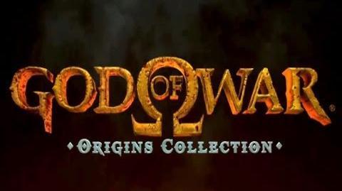 God_of_War_Origins_Collection_E3_2011_Trailer