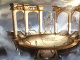 Rotunda of Olympus (Multiplayer)