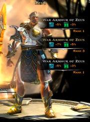 War Armor of Zeus.jpg