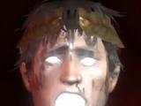 Head of Helios