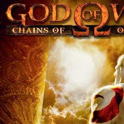 Hauptseite - God of War Chains of Olympus.jpg