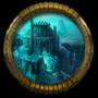 Reconstructor de Atlantis