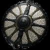 Guardián del Exilio