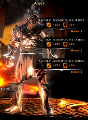 Godly Armor of Ares.jpg