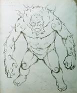 Ogre-CodexSketch