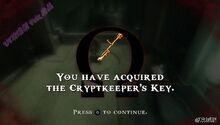 Schlüssel des Gefängnisaufsehers.jpg