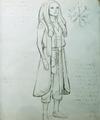 Freya-CodexSketch