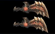 God of War (Weapon)