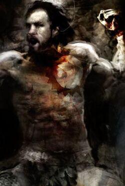 The warrior.jpg