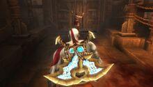 Blades of Athena lvl4.jpg